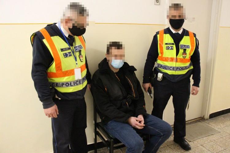 Egy laskodi férfi okozhatta a nyírbátori tragédiát