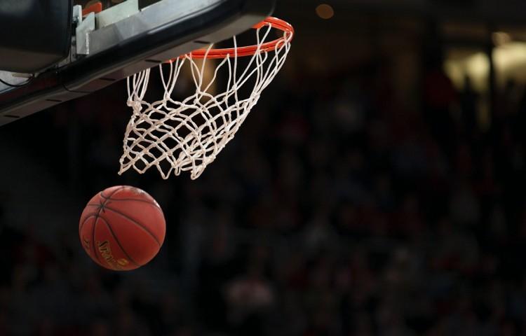 NBA erőviszonyok és sportfogadások 2021-ben