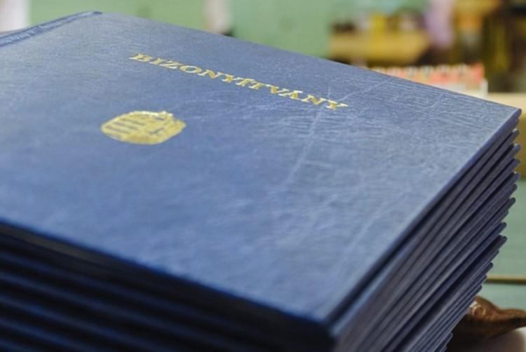 Hamis bizonyítvánnyal ment vizsgázni Debrecenben
