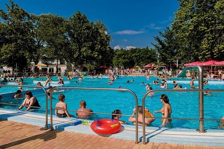 Eredményes lehet a nyár a turizmusban