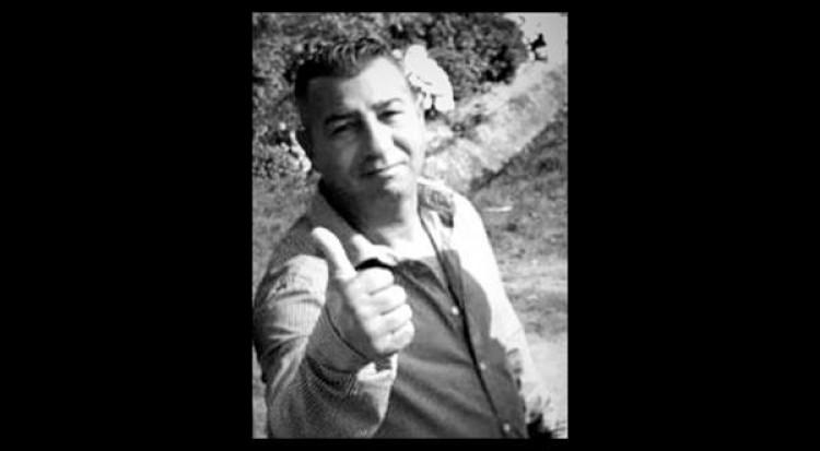 Mérkőzés közben hunyt el a Túristvándi csapatkapitánya