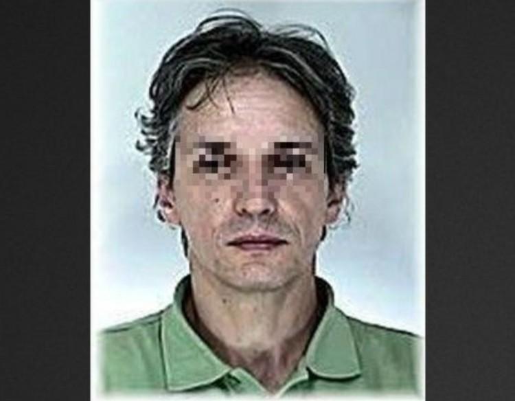 Több tekintetben is tagad az Oroson gyilkoló orvos