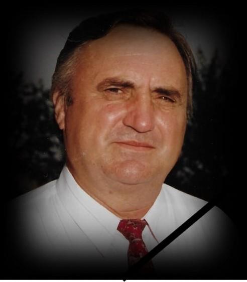 Elhunyt Kemecse egykori polgármestere