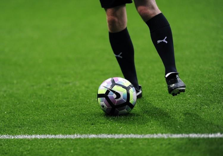 Érdekességek Szabolcs-Szatmár-Bereg megye labdarúgócsapatairól