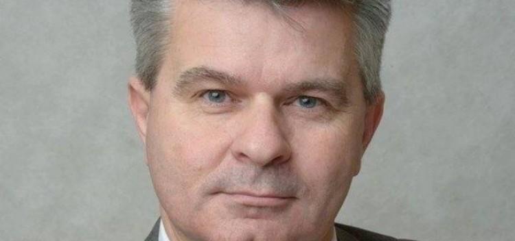 Elhunyt Lövei Csaba, nyíregyházi önkormányzati képviselő + FRISSÍTVE