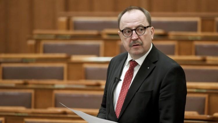 A Fidesz európa tanácsi delegációja az európai konzervatívokhoz csatlakozott