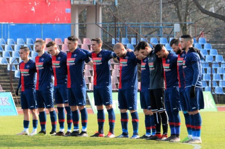 A Debrecen nyakára engedte a Gyirmótot a Szpari