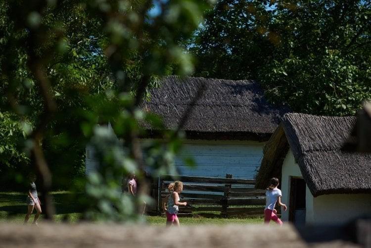 Már a nyári táborokat tervezik Nyíregyházán