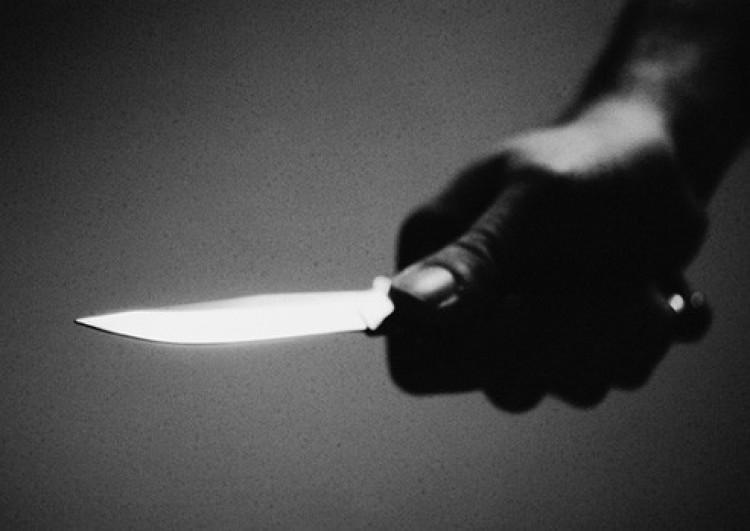 Letartóztatták a mátészalkait, aki majdnem halálra késelte vitapartnerét