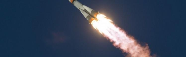 Elérte a Földet a kínai rakéta