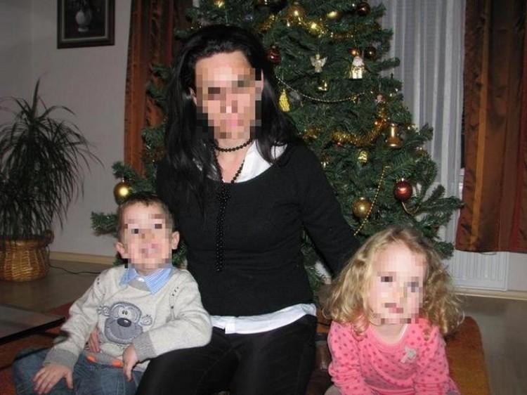 Nem tűnt depressziósnak barátja szerint a román orvos, aki Nyíregyházán ölt