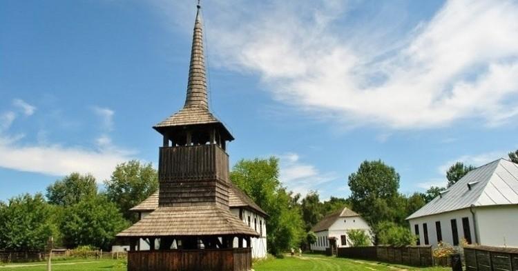 Mesefalu épül Nyíregyháza-Sóstógyógyfürdőn