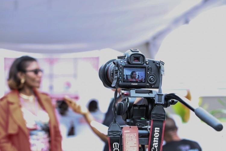 Médiacentrumokat épít a Kölcsey Televízió Szabolcs-Szatmár-Beregben