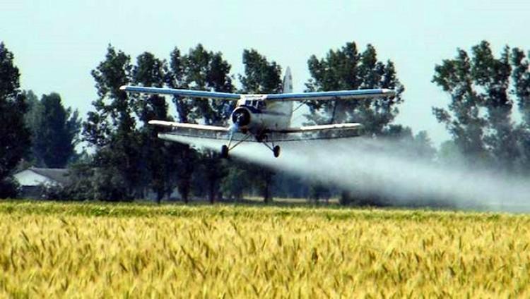 Ötven éve végeztek az első pilóták Nyíregyházán