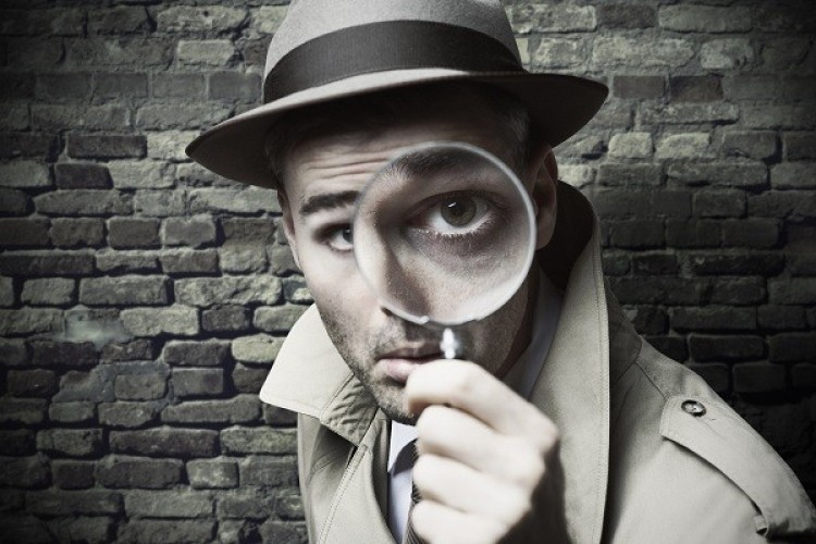 Szeret nyomozni? Kriminalisztikai kiállítással készül Nyíregyháza