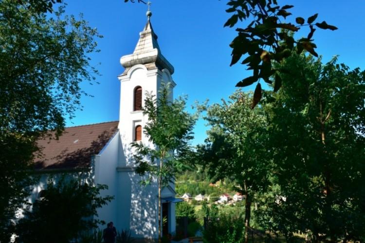 137 templom újul meg Szabolcs-Szatmár-Bereg megyében