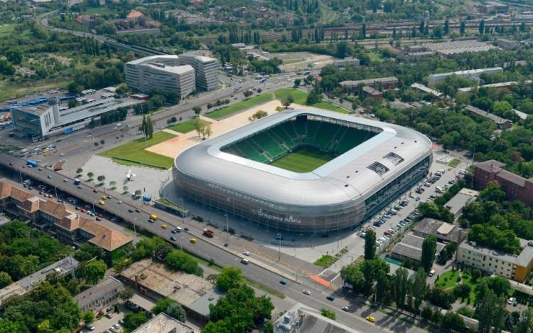 Ferencváros-Kisvárda: megvan az időpont!