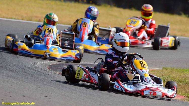 A Formula 1 miatt változik a forgalmi rend Mogyoródnál