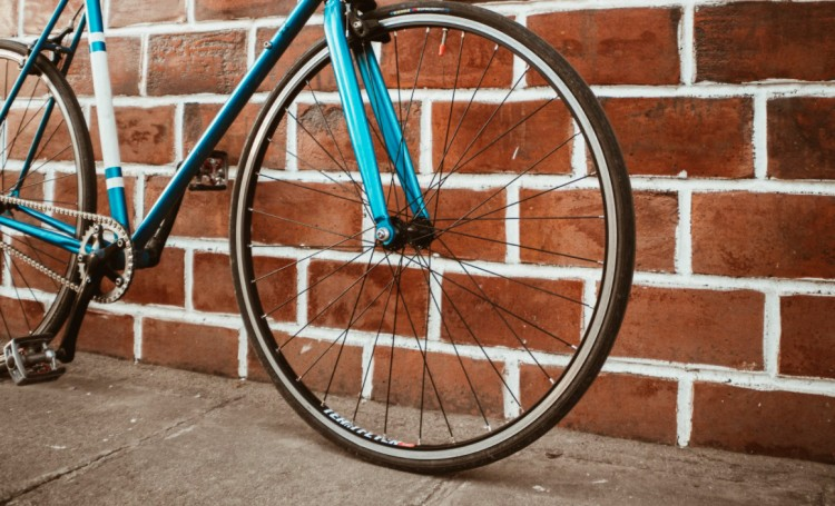 Ugyanaz a fiú lopott négy biciklit Tiszabercelen