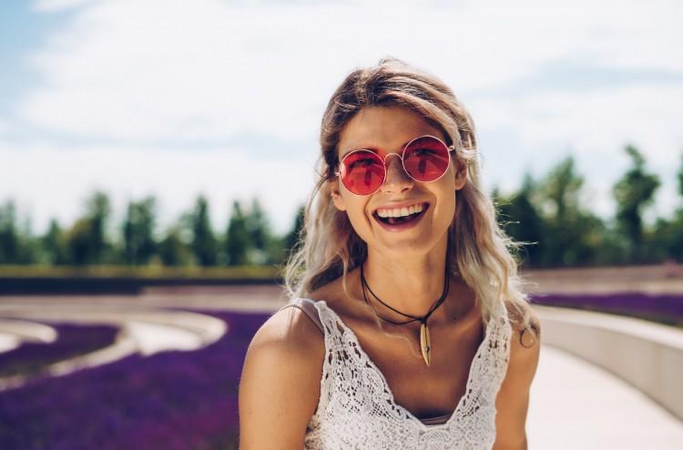 5 tipp a ragyogó bőrért nyárra (is)
