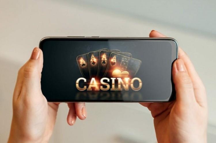 Hogyan válasszuk ki a legjobb mobil kaszinót Magyarországon?