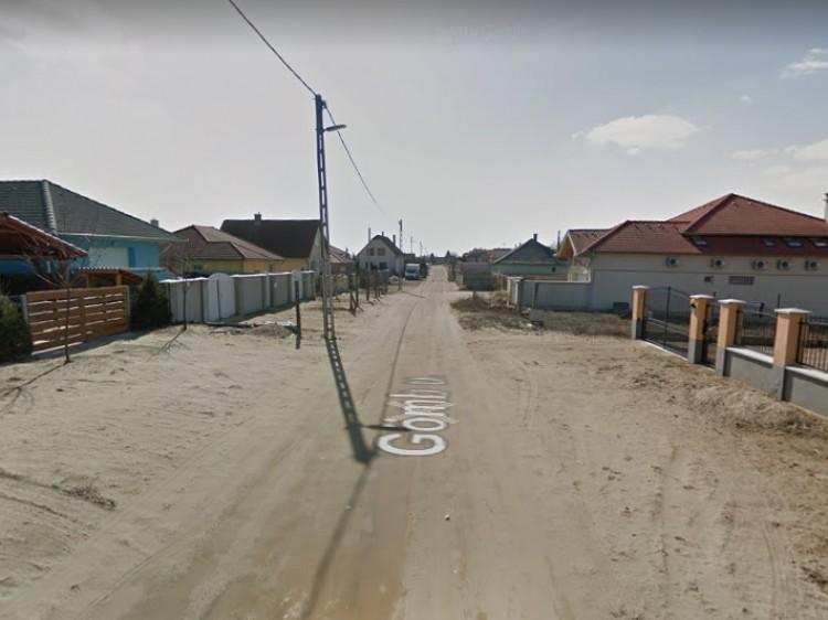 Három újabb nyíregyházi utcát tennének rendbe