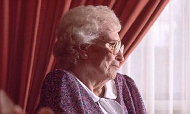 Huszonötezer idős nyíregyházit fognak megajándékozni