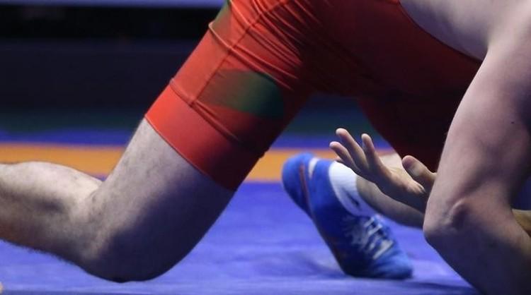 A birkózósport helyi vezetőit és sportolóit díjazták Nyíregyházán