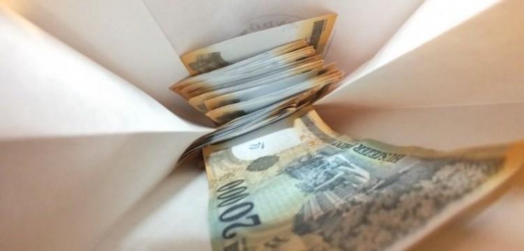 Fényűzően élt a közös képviselő a nyíregyházi társasházak pénzéből